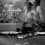 Leer Deseo (Saga seducción 1) – Loli Deen (Online)