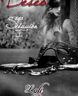Leer Deseo (Saga seducción 1) - Loli Deen (Online)