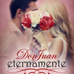 Leer Don Juan eternamente – Diana Gael (Online)
