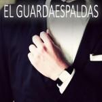 Leer El guardaespaldas – Susett F. Onarres (Online)