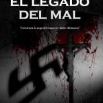 Leer El legado del mal – Carlos Dosel (Online)