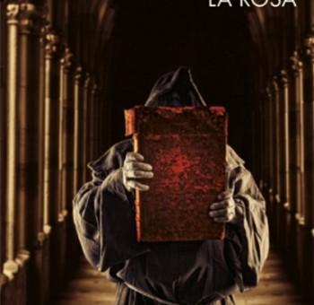 Leer El nombre de la rosa - Umberto Eco (Online)