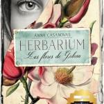 Leer Herbarium. Las flores de Gideon – Anna Casanovas (Online)