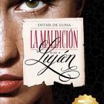 Leer La maldición de los Luján – Ditar de Luna (Online)