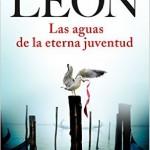Leer Las aguas de la eterna juventud – Donna Leon (Online)