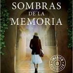 Leer Las sombras de la memoria – Mercedes Guerrero (Online)