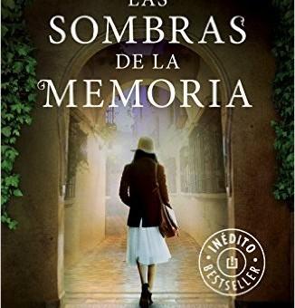 Leer Las sombras de la memoria - Mercedes Guerrero (Online)