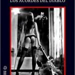 Leer Los acordes del diablo – Franc Silgado (Online)