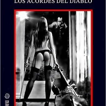 Leer Los acordes del diablo - Franc Silgado (Online)