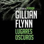 Leer Lugares oscuros – Gillian Flynn (Online)