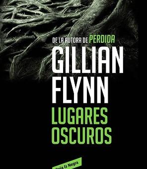 Leer Lugares oscuros - Gillian Flynn (Online)