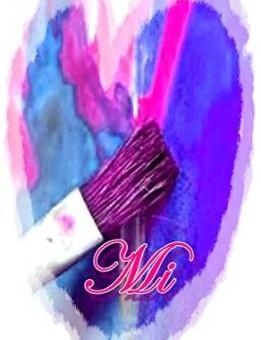 Leer Mi acosadora - Sophie Saint Rose (Online)
