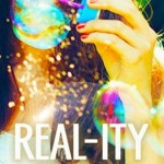 Leer Reality – Sheila Sheeran (Online)