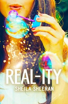 Reality - Sheila Sheeran