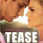 Leer Tease (Intimidades universitarias) – Sophie Jordan (Online)