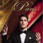 Leer Tres mujeres y un amor (Sinfonía en París 1) – Carmen Torrico (Online)