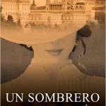 Leer Un sombrero en el corazón – Beatriz Manrique (Online)