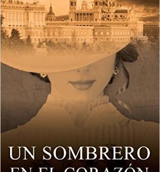 Leer Un sombrero en el corazón - Beatriz Manrique (Online)