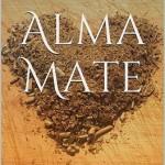 Leer Alma mate – Gabriela Collado (Online)
