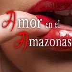 Leer Amor en el amazonas – Melane Collins (Online)