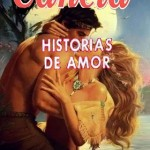 Leer Canela – Annette J. Creendwood (Online)