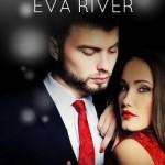 Leer Cazando a la cazafortunas – Eva River (Online)