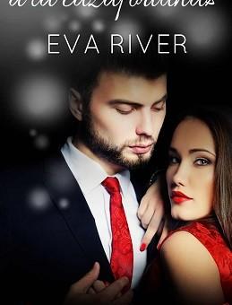 Leer Cazando a la cazafortunas - Eva River (Online)