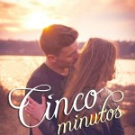 Leer Cinco minutos – Faith Carroll (Online)