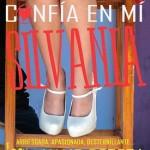 Leer Confia en mi, Silvania – Anais Debeba (Online)