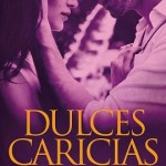 Leer Dulces caricias (Pretty 2) – M. Leighton (Online)