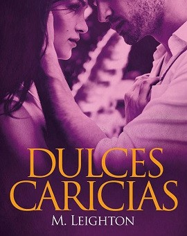Leer Dulces caricias (Pretty 2) - M. Leighton (Online)