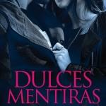Leer Dulces mentiras (Pretty 1) – M. Leighton (Online)