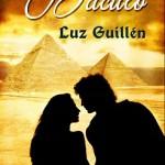Leer El báculo – Luz Guillén (Online)