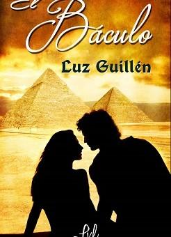 Leer El báculo - Luz Guillén (Online)