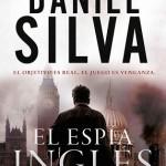 Leer El espía inglés – Daniel Silva (Online)