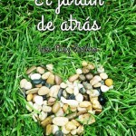 Leer El jardín de atrás – Inés Díaz Arriero (Online)