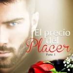 Leer El precio del placer – Andrea Valenzuela (Online)