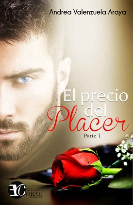 El precio del placer - Andrea Valenzuela