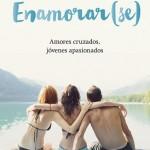 Leer Enamorar(se) – Carmen Amoraga (Online)