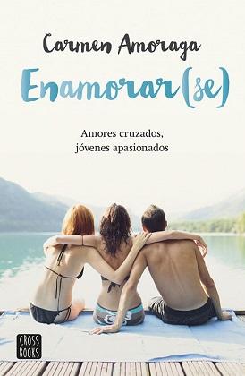 Enamorar(se) - Carmen Amoraga