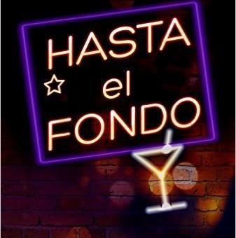 Leer Hasta el fondo (The OGs 01) - Elle Aycart (Online)