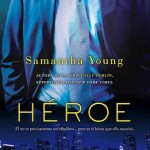 Leer Heroe – Samantha Young (Online)