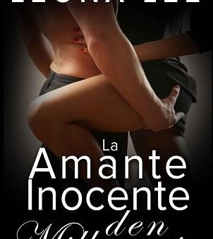 Leer La amante inocente de un millonario - Leona Lee (Online)