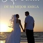 Leer La boda de mi mejor amiga – Jodie Sloan (Online)