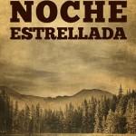 Leer La noche estrellada – Jack Hill (Online)