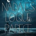 Leer Nada es lo que parece – Mar Carrión (Online)