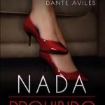 Leer Nada prohibido – Mariel Ruggieri y Dante Avilés (Online)