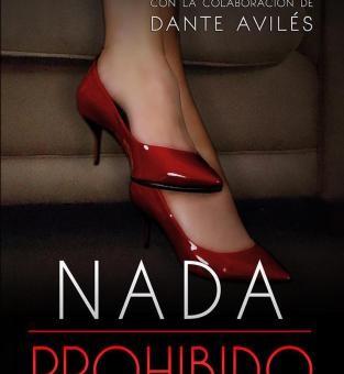 Leer Nada prohibido - Mariel Ruggieri y Dante Avilés (Online)