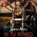 Leer Ni tú Romeo, ni yo Julieta – Sylvia Marx (Online)