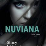Leer Nuviana – Stacy Westwood (Online)